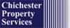 Chichester Property Services logo