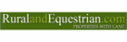 Rural and Equestrian logo