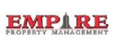 Empire Property Management Ltd Logo