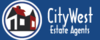Citywest.co.uk logo