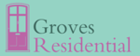 Groves Residential, KT3