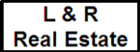 L&R Real Estate logo