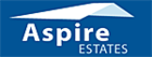 Aspire Estates