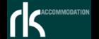 RK Accommodation logo