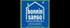 Bonnin Sanso logo