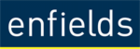 Enfields (Lansdowne, Bournemouth), BH8