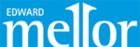 Edward Mellor logo