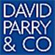 David Parry Logo