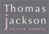 Thomas Jackson, CT9