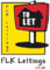 FLK Lettings
