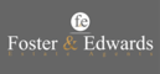 Foster & Edwards Logo