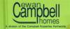 Ewan Campbell Estate Agents logo