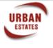 Urban Estates, DA12