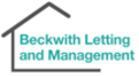 Beckwith Letting, HG4