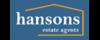 Hansons Estate Agents