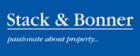 Stack & Bonner - Surbiton logo