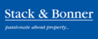 Stack & Bonner - Surbiton, KT6