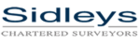 Sidleys Chartered Surveyors logo