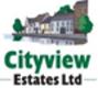 Cityview Residential Logo