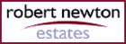 Robert Newton Estates logo