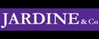 Jardine & Company Twickenham logo