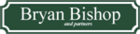 Bryan Bishop & Partners logo