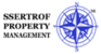 S Sertrof Property Management logo