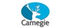 Logo of Carnegie