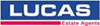 Lucas Estates logo
