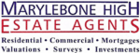 Marylebone High Estate Agents Ltd logo