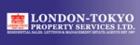 London-Tokyo Property Services Ltd, N3