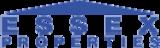 Essex Properties Logo