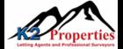 K2 Properties logo
