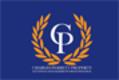 Charles Perrett Property Ltd Logo