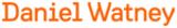 Daniel Watney LLP Logo