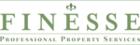 Finesse Property Management Ltd logo
