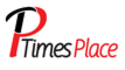 Times Place Ltd logo