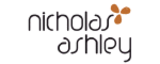 Nicholas Ashley Logo