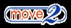 Move 2 Ayrshire