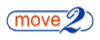 Move 2 Ayrshire logo