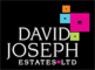 David Joseph Estate Agents, NE30