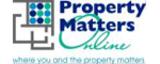 Property Matters Ltd Logo