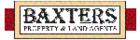 Baxters, SP1