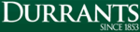 Durrants Estate Agents logo