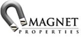 Magnet Properties Logo
