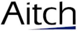Aitch Estates Logo