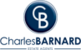 Charles Barnard Estate Agents logo