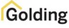 Golding, L2