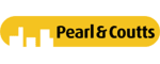 Pearl & Coutts Logo