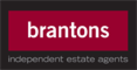 Brantons, SO40